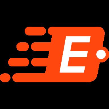 Логотип организации e-Champs